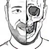 ArtofJonimation's avatar