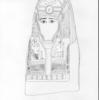 ARTOFJSG's avatar