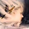 Artofjuhani's avatar