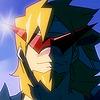 ArtofKamina's avatar