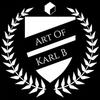 ArtOfKarlB's avatar