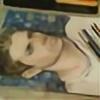 ArtOfKatjaK's avatar