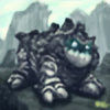 ARTOFKINZ's avatar