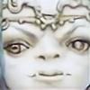 ArtOfKoR's avatar
