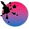 ArtOfKyle's avatar