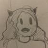 ArtOfLaoiseach's avatar