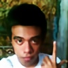 artoflead's avatar