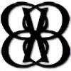 ArtOfLenoraClark's avatar