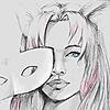 ArtofLisaMorgan's avatar
