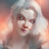 ArtOfLostar's avatar