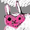 artofluba's avatar