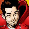 artoflucas's avatar