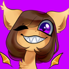 ArtOfMagicPoland's avatar