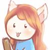 artofmai's avatar