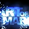 artofmarc's avatar
