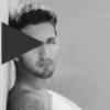 artofmarco's avatar