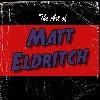 ArtOfMattEldritch's avatar