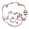 artofmerm's avatar