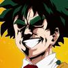 Artofmikail's avatar