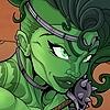 ArtofMikeW's avatar