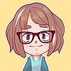 ArtofMilee's avatar