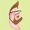 artofmoore's avatar