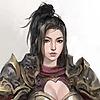 artofneight's avatar