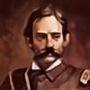 ArtofOkan's avatar