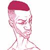 ArtOfOunce's avatar