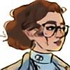 artofpan's avatar