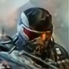 artofpc's avatar