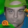 ArtOfPedL's avatar