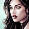 ArtOfRivana's avatar