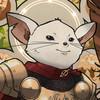 artofrussell's avatar