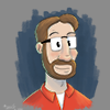 artofryancox's avatar
