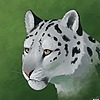 ArtOfSamF's avatar