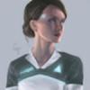 artofsamyang's avatar