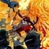 ARTOFSAPO's avatar