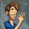 ArtOfSebs's avatar
