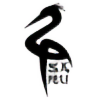 ArtofSpecSaru's avatar