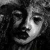 ArtofStarsagainstus's avatar