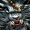 artofsvs's avatar