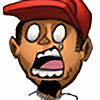 ArtOfTDJ's avatar