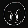 ArtOfTej's avatar