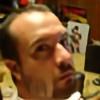 ArtoftheD's avatar