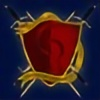 ArtOfTheGuardian's avatar