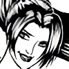 artoftheman's avatar