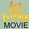 ArtOfThePhoenixMovie's avatar
