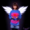 ArtoftheWild's avatar