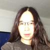 Artoftttran's avatar